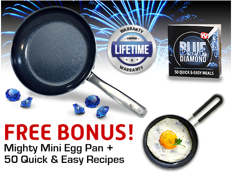 Free bonus recipe guide